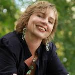 Jeanette de Haas