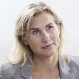 Jennefer Boskeljon