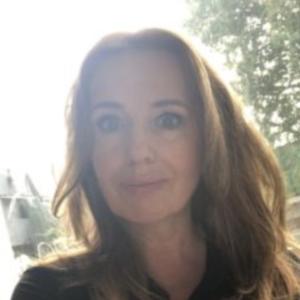 Brenda de Jong-van Groenigen
