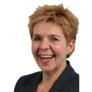 Marion Abbenhuijs