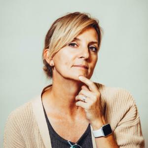 Yolanda Broekhuizen