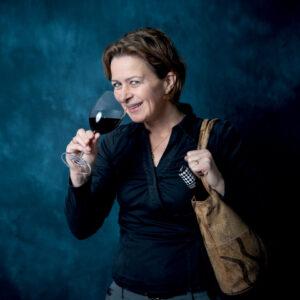 Maureen Duin