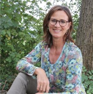 Joyce Rijkeboer